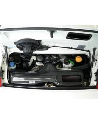 GruppeM PORSCHE 911 997 3.6 GT3/GT3RS 2007 - 2009 (FRI-0141)