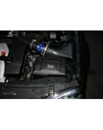 GruppeM VOLKSWAGEN GOLF 4 3.2 R36 V6 2003 - 2005 (FRI-0178)