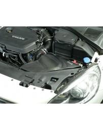 GruppeM VOLVO V60/S60 1.6 T4/T4R TURBO 2011 - 2013 (FRI-0211)