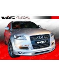 VIS Racing 2006-2009 Audi Q7 4Dr M Tech Full Kit