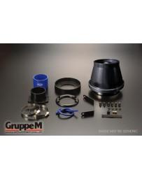 GruppeM LEXUS GSE20/25 IS250 2005 - 2013 (SCC-0121)