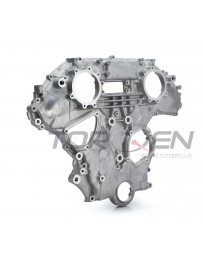 350z Nissan OEM Front Timing Chain Cover Non Rev-Up