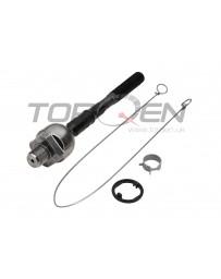 370z Nissan OEM Power Steering Inner Tie Rod
