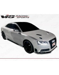 VIS Racing 2013-2016 Audi A5 S5 Coupe TKO Full Kit