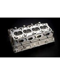 Tomei COMPLETE HEAD 4G638CH For EVO 8 GSR 6SPEED PHASE 1 4G63