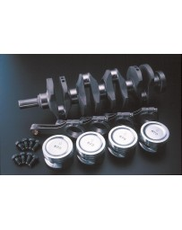 Tomei 2.2L STROKER KIT 87.0 For NISSAN RNN14 SR