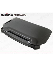 VIS Racing Carbon Fiber Hood OEM Style for Toyota FJ 2DR 07-14