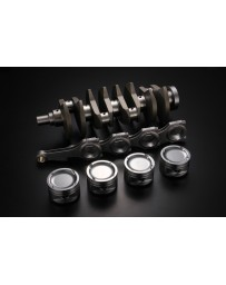 Tomei 2.3L STROKER KIT 86 For MITSUBISHI 4G63