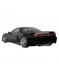 VIS Racing 1991-2001 Acura Nsx 2Dr Blaze Full Kit