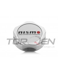 R33 Nismo Oil Filler Cap