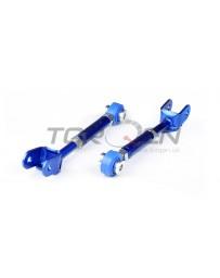 350z Cusco Rear Camber Adjustable Toe Control Rod Links