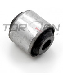 350z Nismo Traction Link Arm Rod Bushings, Axle Side