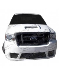VIS Racing 2004-2008 Ford F150 2Dr Std. Cab Vip Full Kit