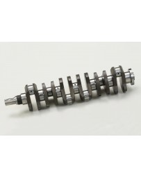 Tomei FULL COUNTERED CRANKSHAFT For TOYOTA 2JZ 3.6L