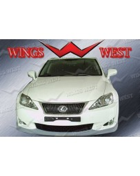 VIS Racing 2009-2010 Lexus Is 250/350 4Dr Ww Vip Full Kit