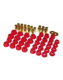 350z Prothan Rack & Pinion Bushing Kit
