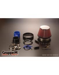 GruppeM LEXUS GS300 07/2005 - 01/2012 (PC-0121)