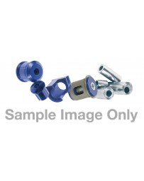 370z SuperPro Rear Suspension Bush Kit