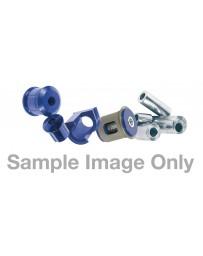 370z SuperPro Rear Camber & Toe Adjusting Kit