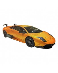 VIS Racing 2002-2010 Lamborghini Murcielago Viper Full Kit