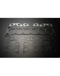 Tomei GASKET COMBINATION 87.0-1.5mm For NISSAN RB26