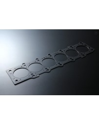 Tomei HEAD GASKET For TOYOTA 1JZ