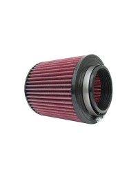 Vortech 3.50 Inch Flange x 7.00 Inch Length Air Filter