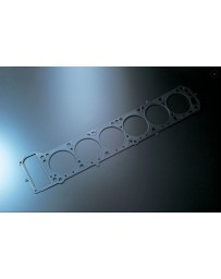 Tomei GASKET For NISSAN L SERIES