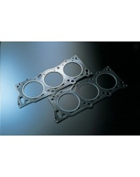 Tomei HEAD GASKET For NISSAN VG