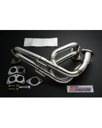 Tomei EXPREME EXHAUST MANIFOLD For 86 BRZ FR-S FA20