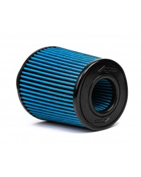 Agency Power High Flow Air Filter 11-17 BMW F10 M5