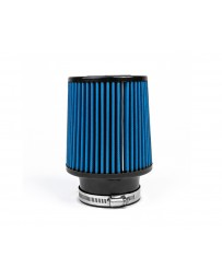 Agency Power High Flow Air Filter Kia Stinger GT 3.3L TT V6