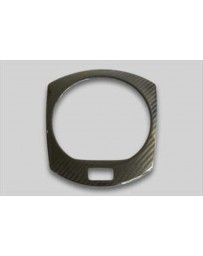 ChargeSpeed Shift Cowl Carbon (Japanese CFRP) Mazda Miata MX5 ND 15-18