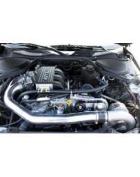 370z Stillen Supercharger System, Nismo Edition, Tuner Kit