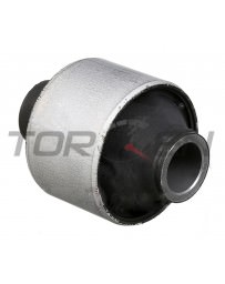 350z Nissan OEM Compression Rod Bushing