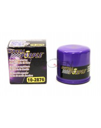 350z Royal Purple Oil Filter