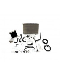 AMS Performance 08-11 Nissan GT-R R35 Alpha Cooling Package - Street System
