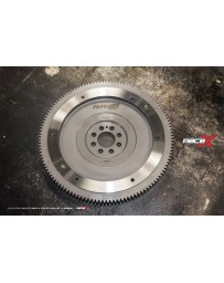AMS Performance 2009+ Nissan GT-R R35 Race X Billet Flywheel