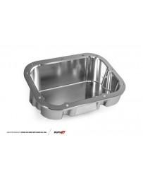 AMS Performance 09-11 Nissan GT-R (CBA) / 2012+ Nissan GT-R (DBA) Alpha CNC Billet VR38 Oil Pan