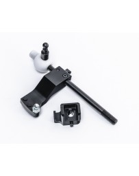 Agency Power Adjustable Short Throw Shifter Ford Focus RS