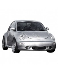 VIS Racing 1998-2005 Volkswagen Beetle 2Dr C Tech Full Kit