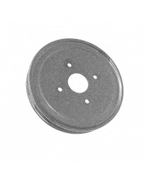 R34 Nissan OEM Water Pump Pulley