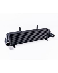 Agency Power Intercooler Upgrade Ford Focus RS