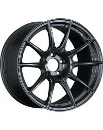"SSR GTX01 Extended Wheels - 18"""