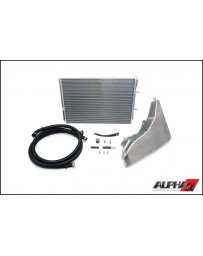 AMS Performance 2012+ Mercedes-Benz CLS63/E63 AMG (Excl S Model) Alpha Boost Cooler Kit