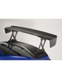 Varis GT Wing Special Mounting Bracket for GT Wing Subaru STi 15-18