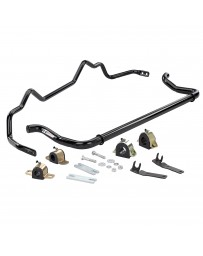 Hotchkis 2003-2004 Audi RS6 Sport Sway Bar Set from Hotchkis Sport Suspension