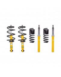 370z Koni Shocks and Spring Sport Kit