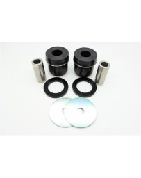 Toyota GT86 SuperPro Rear Differential Mount Kit - Front
