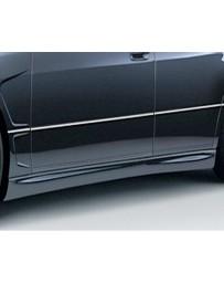 Artisan Spirits High-Spec Line Side Skirts Lexus GS300 98-05